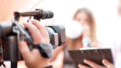Formation Media Training