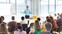 Formation prise de parole en public niveau 2