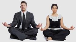 Formation Apprivoiser le stress