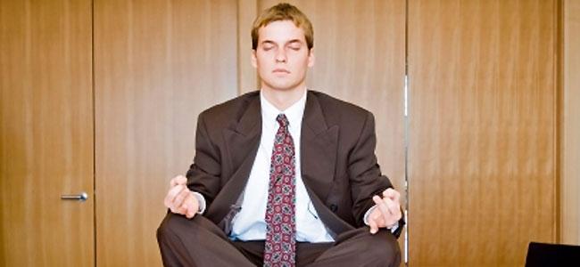 Formation « Apprivoiser le stress »