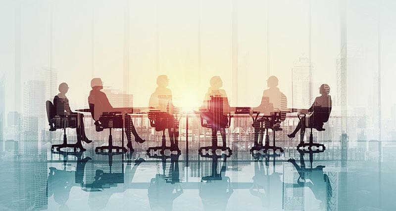 Formation La Process Com® pour Manager