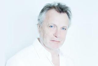 Jean-Jacques Malherbe